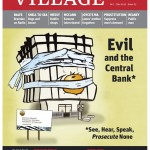 cover village oct jpeg