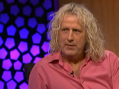 Mick Wallace TD: Ombudsman's Roma inquiry likely to be too narrow to precipitate Garda cultural change  (26 October 2013)