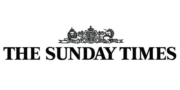 Hackery at the Irish Sunday Times by Michael Smith