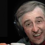 alan-partridge-oap-alpha-papa-cast-crew-imagine-pensioner-alan-142314-a-1375889224