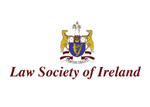 Questions for  Law Society