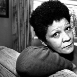 christine-buckley2