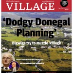 jpeg cover village_aug_2014_low