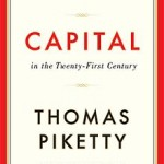220px-Capital_in_the_Twenty-First_Century_(front_cover)