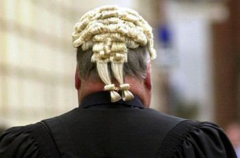 barrister1