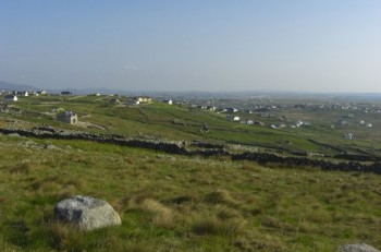 One_off_housing_in_Donegal