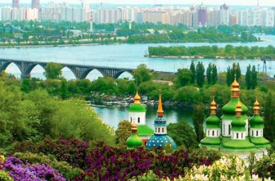 beautiful-kiev-photos-ukraine